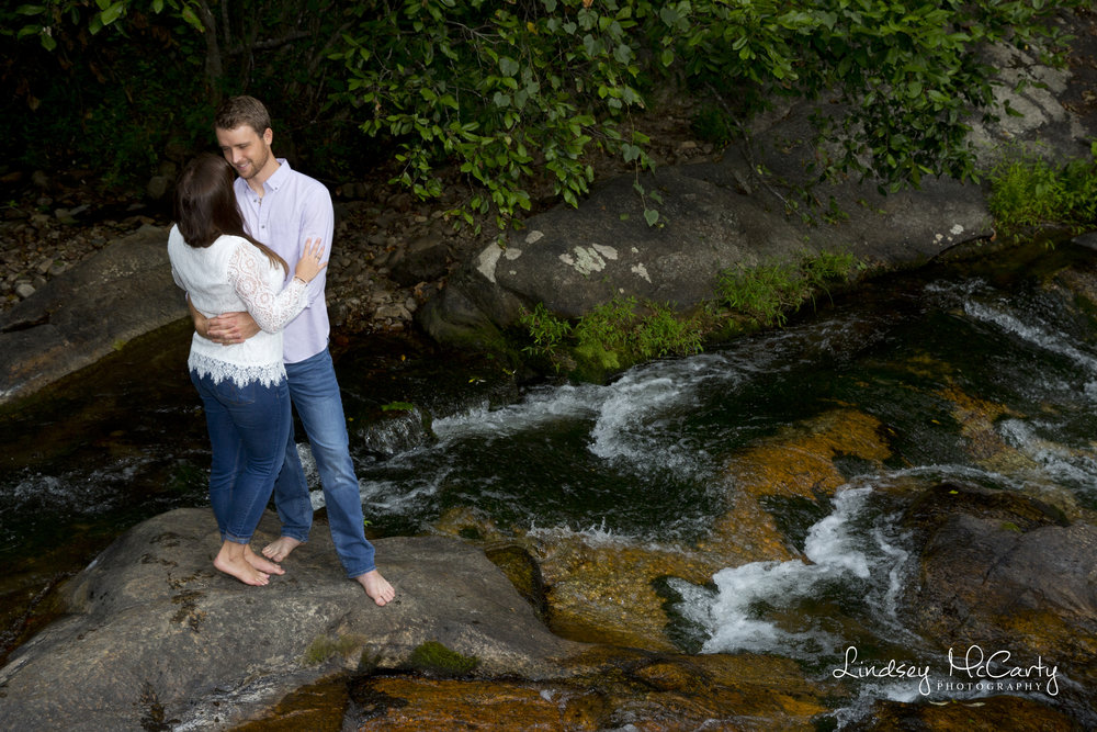 2018_Bowyer-Talley Engagement_Final_psewl_F78A9228.jpg