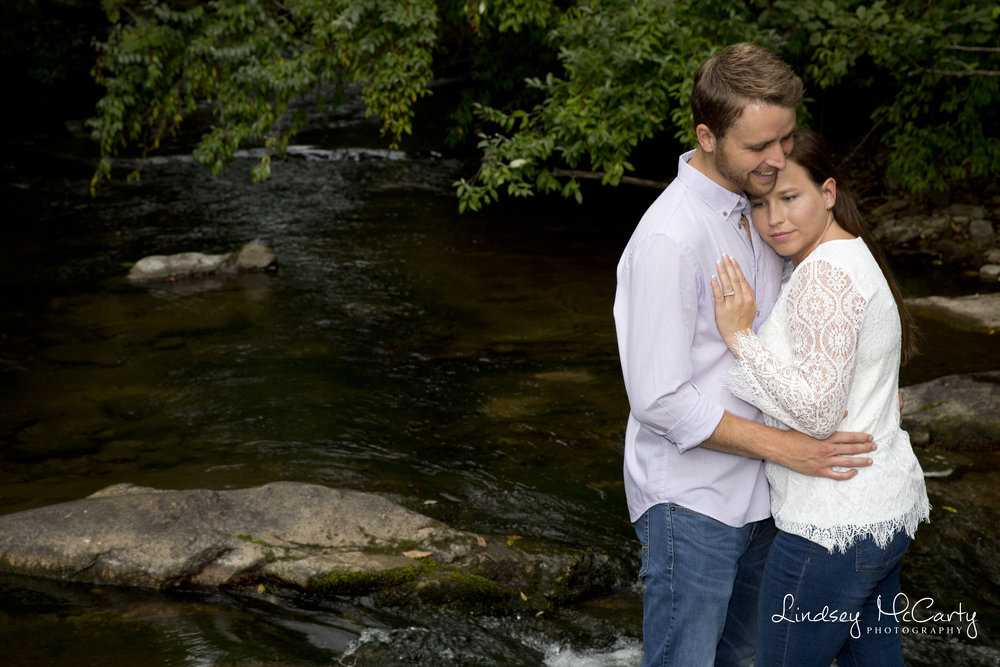 2018_Bowyer-Talley Engagement_Final_psewl_F78A9233.jpg