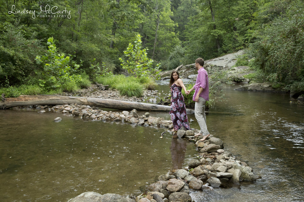 2018_Bowyer-Talley Engagement_Final_psewl_F78A9263.jpg