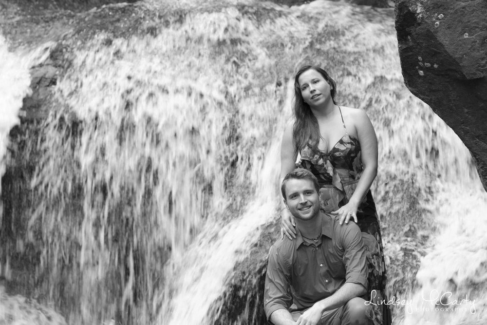 2018_Bowyer-Talley Engagement_Final_F78A9310_0231.jpg