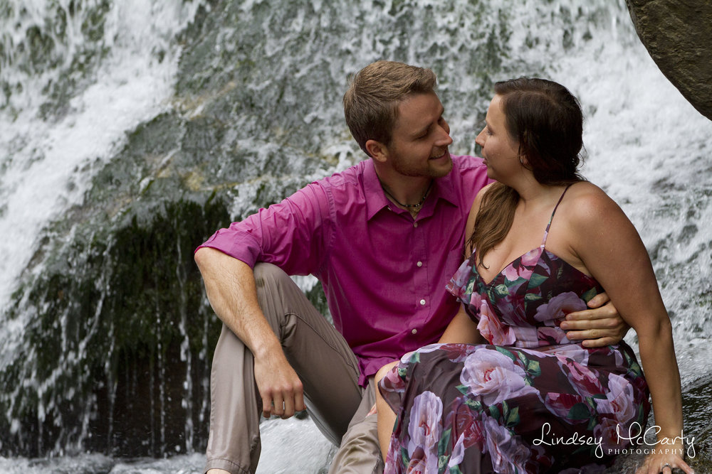 2018_Bowyer-Talley Engagement_Final_F78A9317_0241 copy.jpg