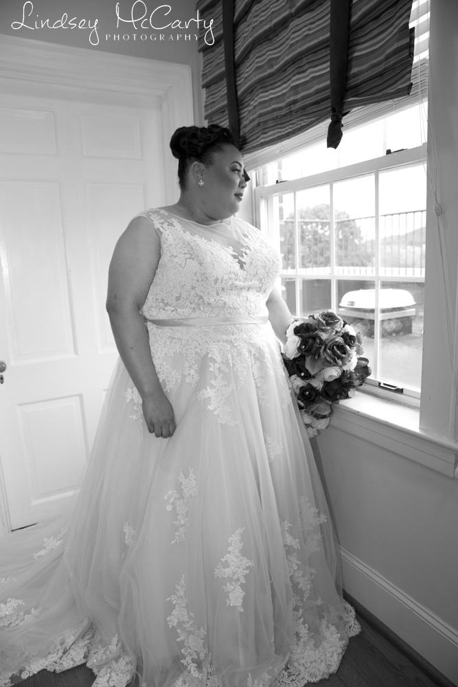 2018_Johnson-Anderson Wedding_1_PreCeremony_Final_F78A900060_psewl.jpg
