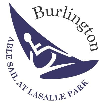 Burl Logo jpg.jpg