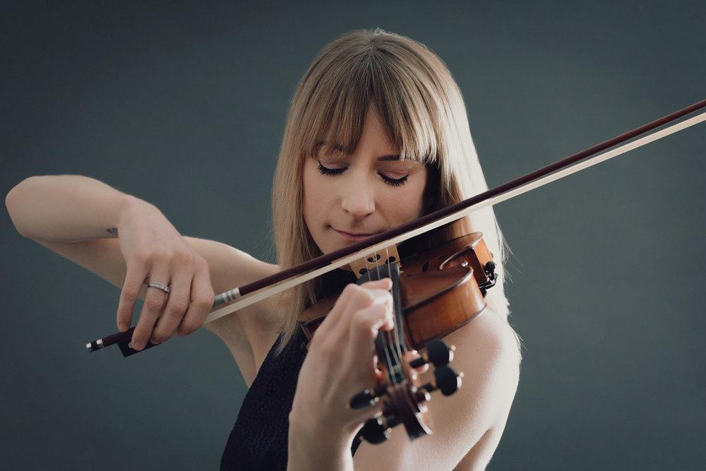 carmen-lasceski-custers-concert-programs