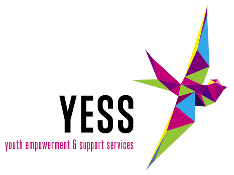 YESS logo with text.PNG
