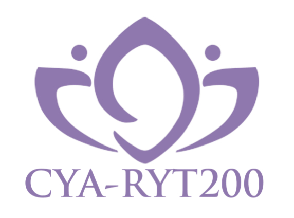 YACanada logo.jpg