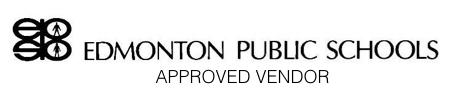 EPSB approved vendor image.png