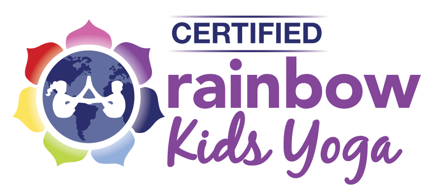 Certified-RKY_Logo.png