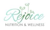 Optimized-Rejoice_Nutrition___Wellness_Transparent_v304-3.jpg