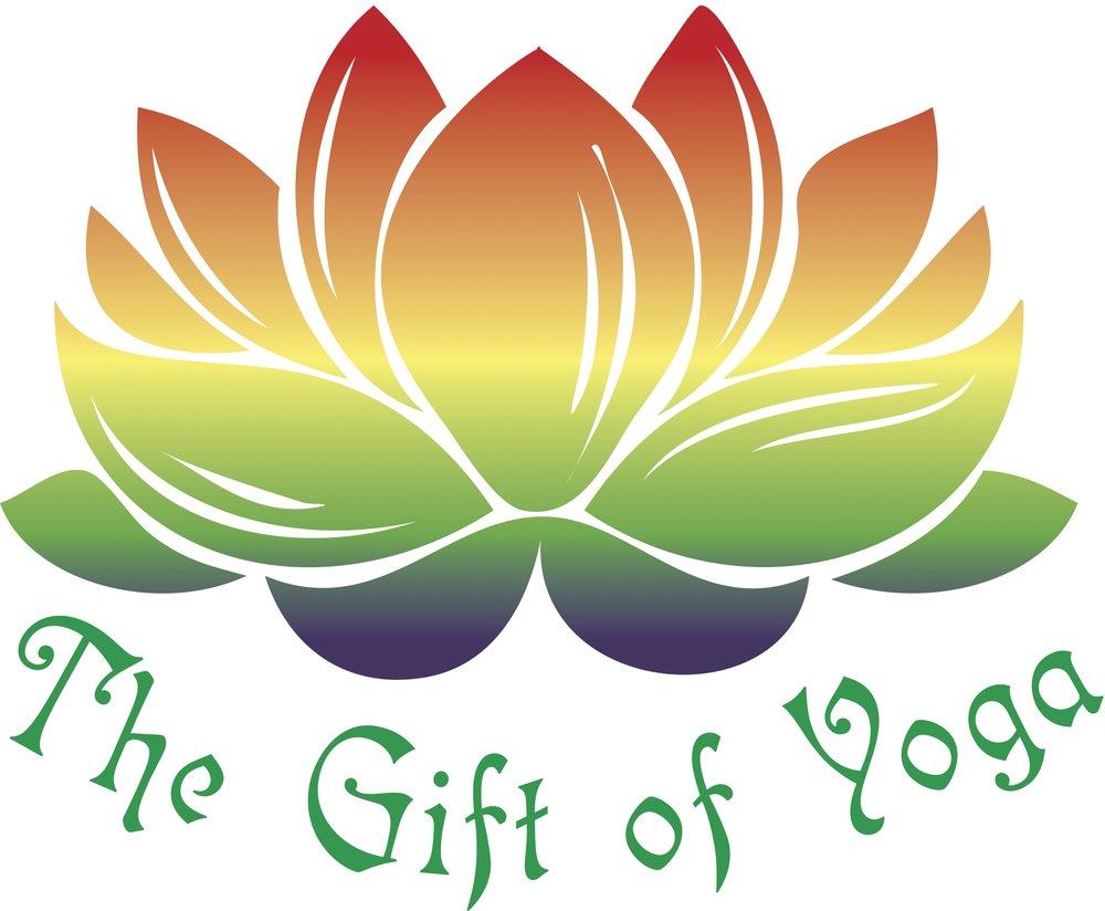 The Gift of Yoga_jpeg.jpg