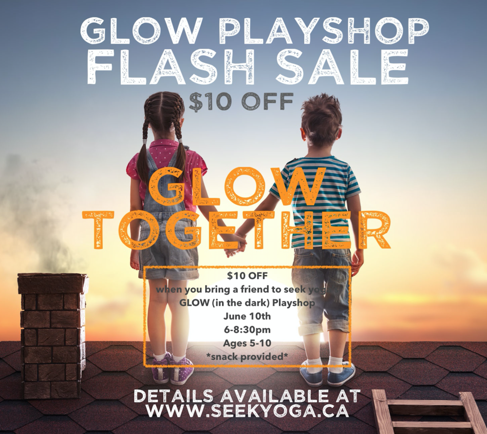 JPEG FLASH SALE_glow2017.png