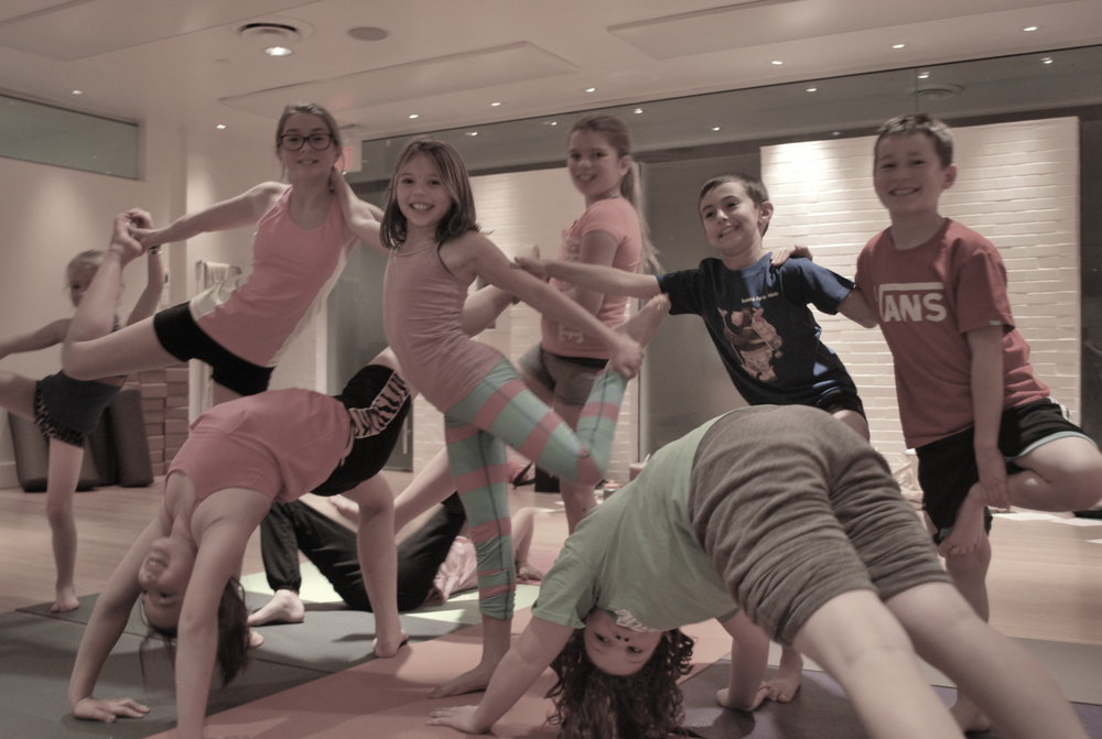 Boys & Girls Kids Yoga.jpg