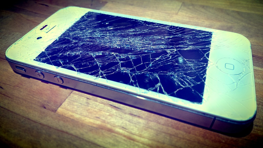 iPhone4WBroken.JPG