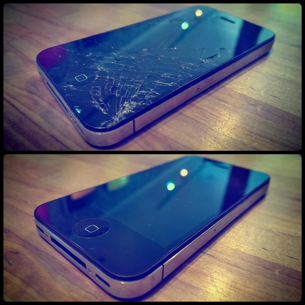 iPhoneVgate.jpg