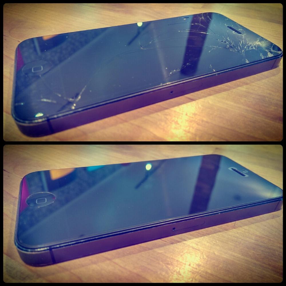 iPhone5_1385546455279.jpg