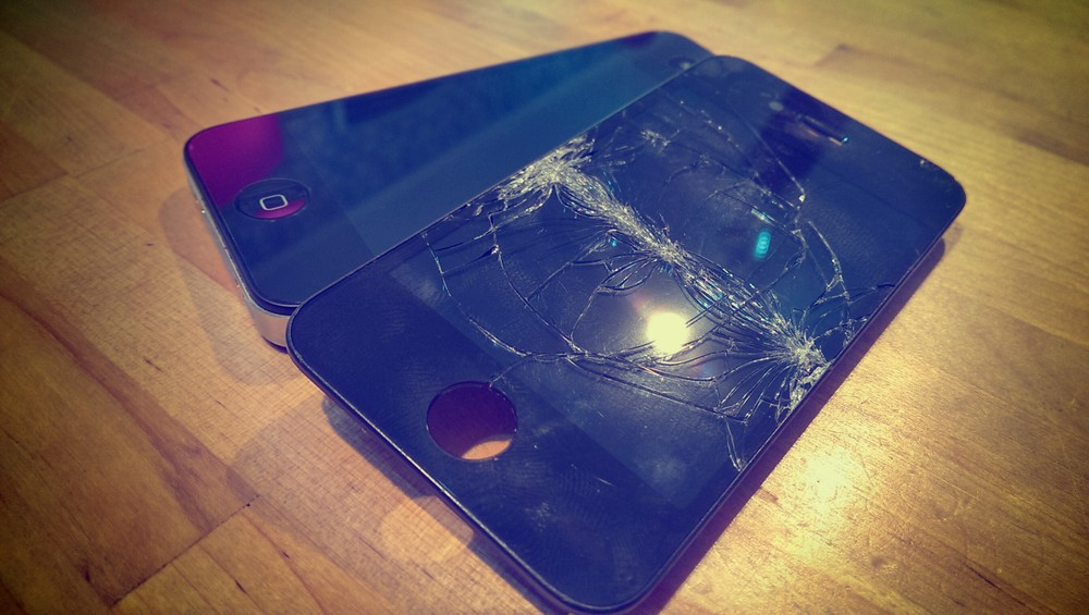 iPhone4s_20131127_150149.JPG