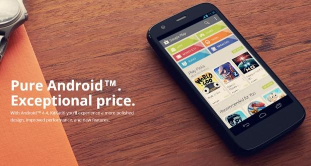37154_03_motorola_rumored_to_release_the_moto_e_an_even_cheaper_thinner_phone.jpg