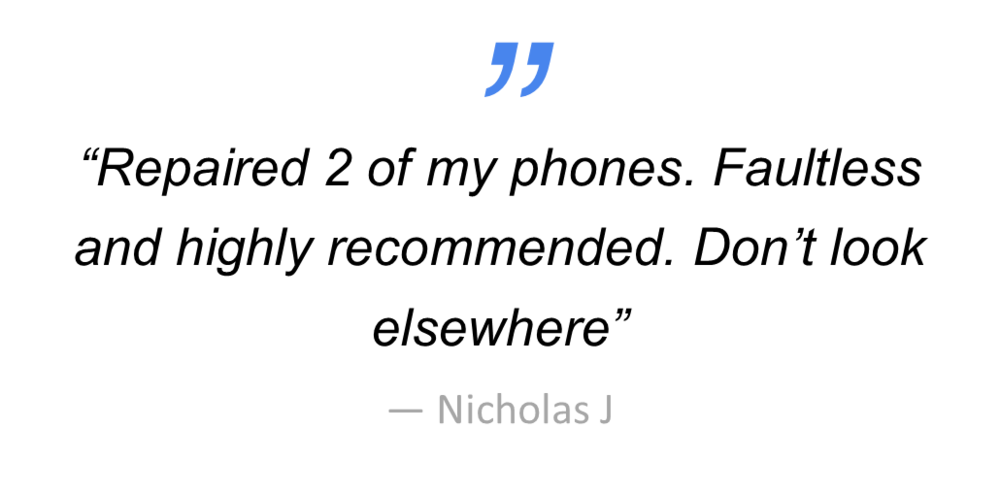 Nicholas J.png