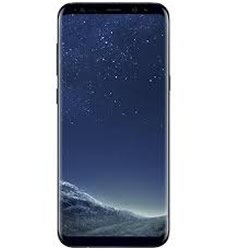 Samsung S8+.jpg
