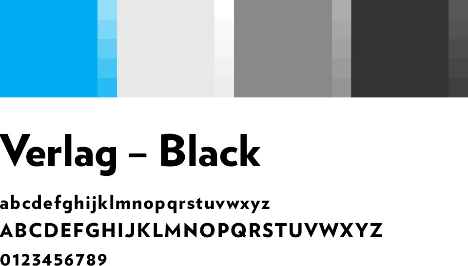 Color-Typography.jpg