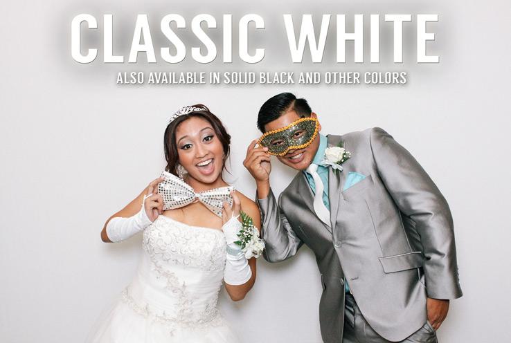 Classic-White.jpg