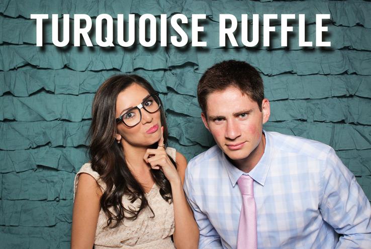 Turquoise-Ruffle.jpg