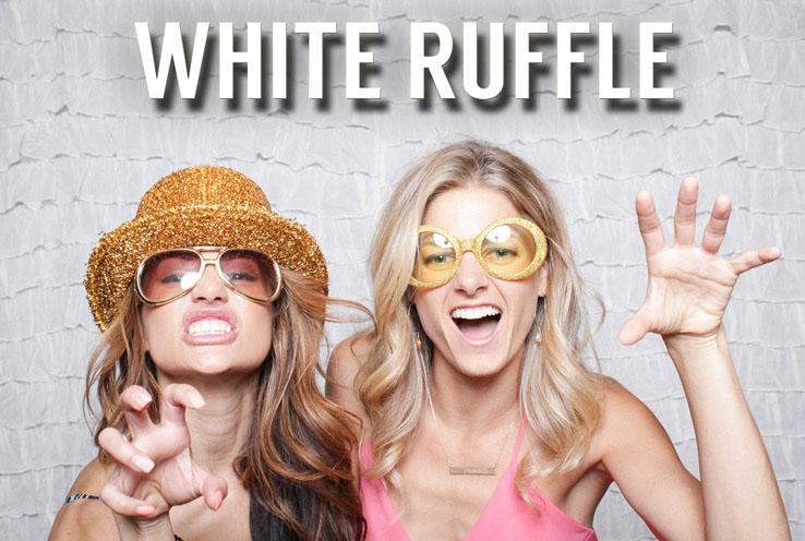 White-Ruffle.jpg