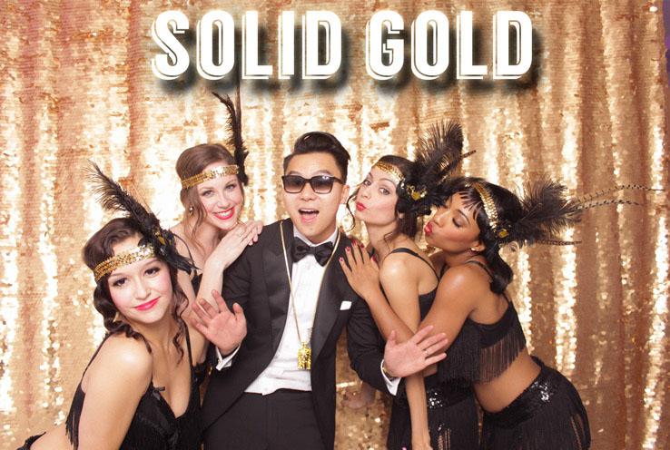 Solid-Gold.jpg