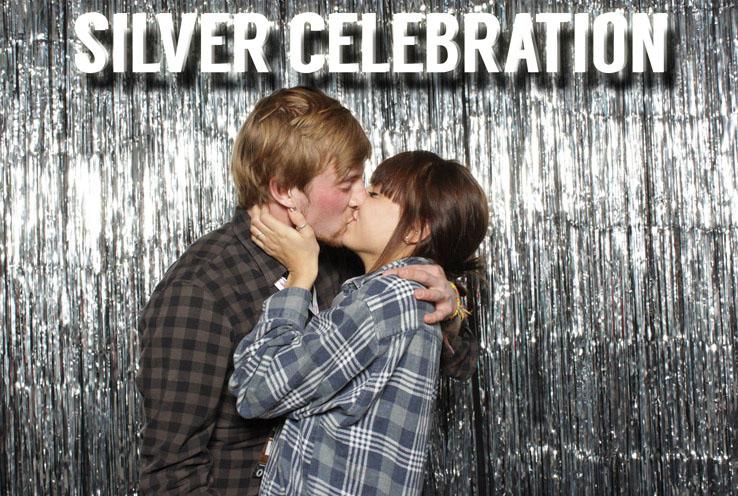 Silver-Celebration.jpg