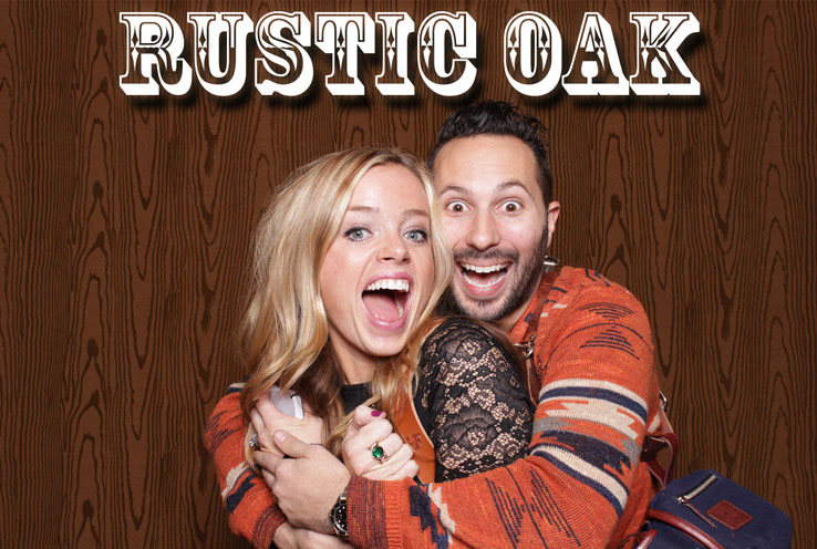 Rustic-Oak.jpg