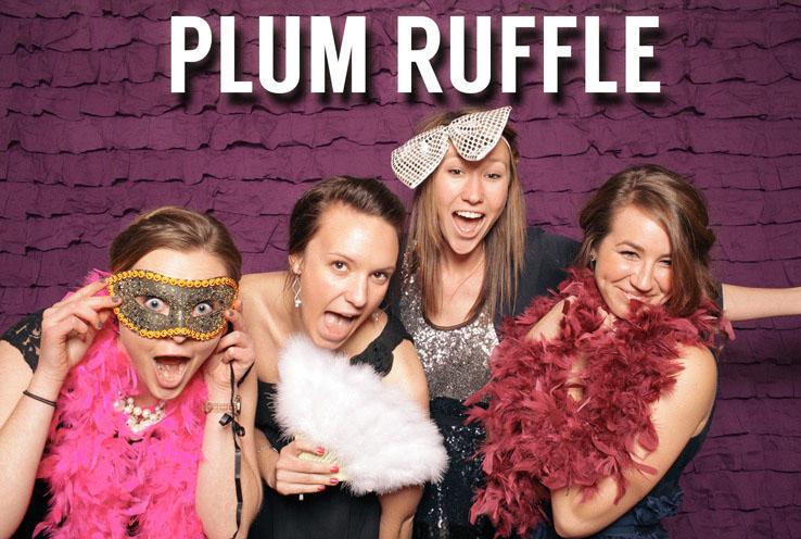 Plum-Ruffle.jpg