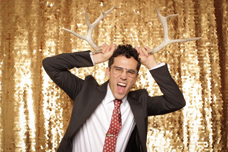 Gold-Antlers.jpg