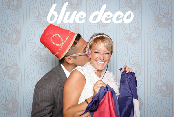 Blue-Deco.jpg