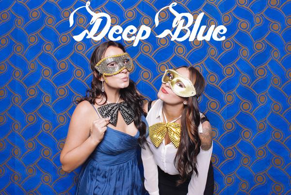 Deep-Blue.jpg
