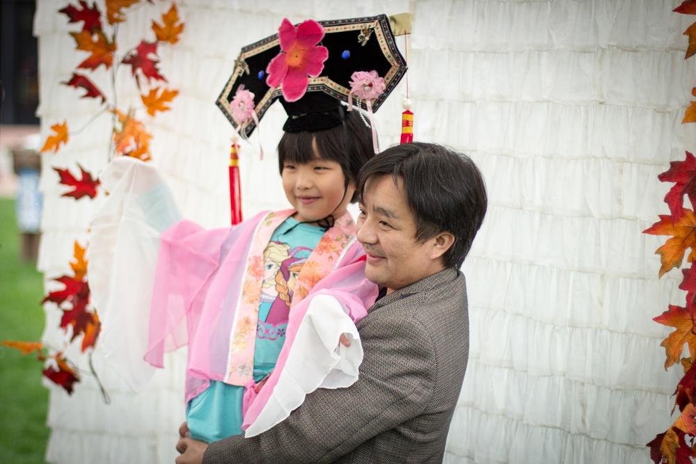 Mid-Autumn-Dad-Daughter-copy.jpg