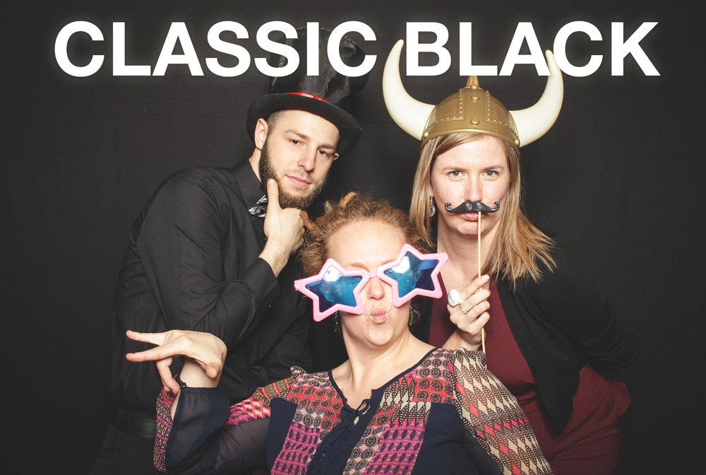 Classic Black.jpg