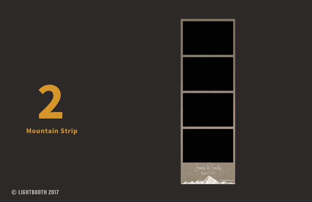 2 Print Layout Catalog.jpg
