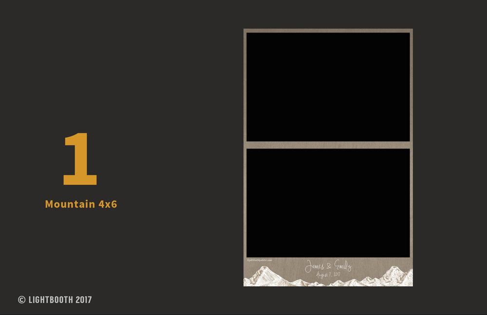 1 Print Layout Catalog.jpg