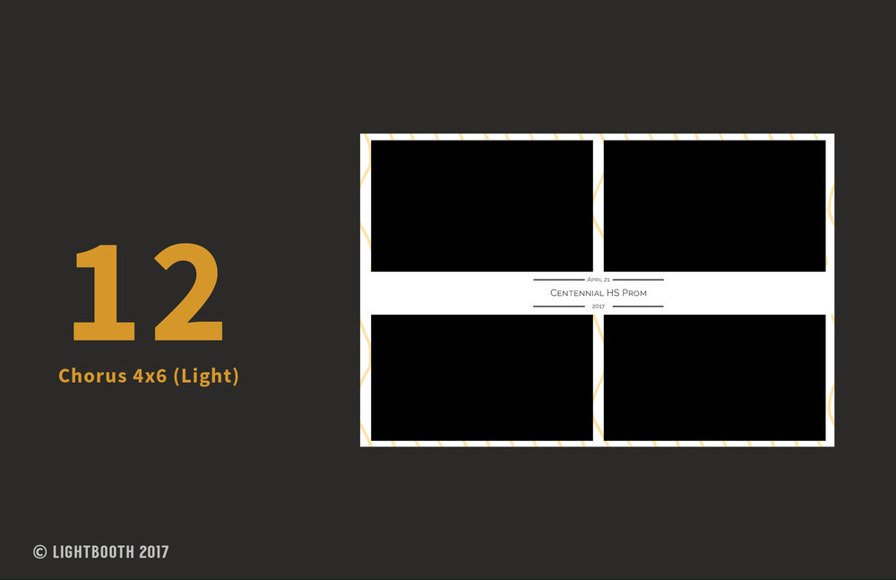 12 Print Layout Catalog.jpg