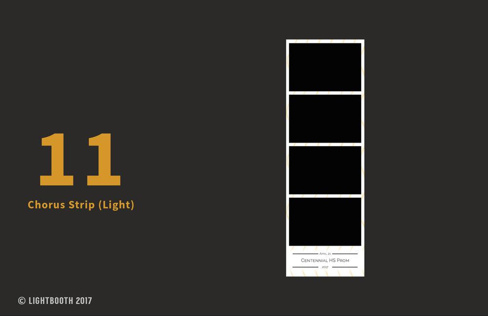 11 Print Layout Catalog.jpg