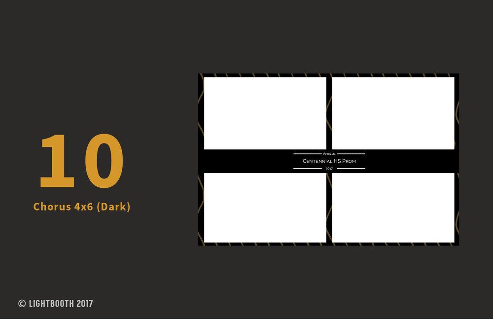10 Print Layout Catalog.jpg