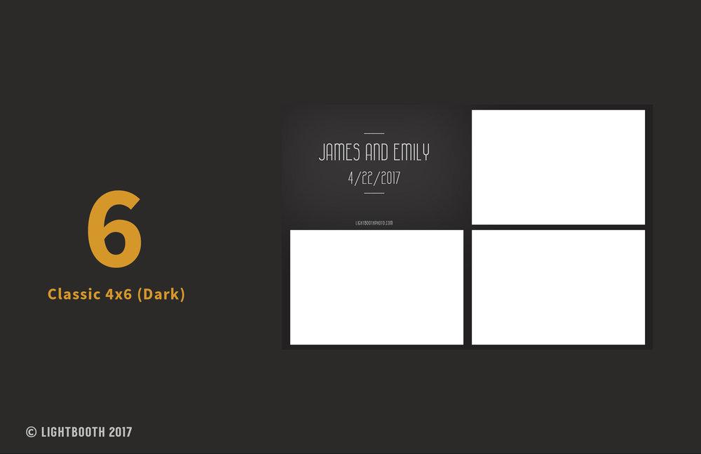 6 Print Layout Catalog.jpg