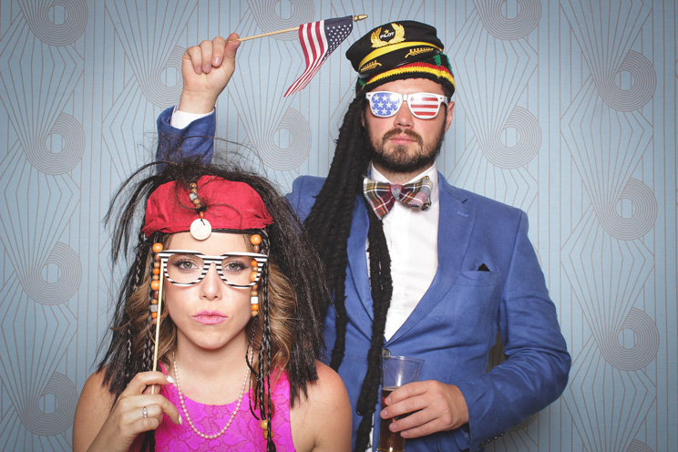 photo booth rental-3-2.jpg