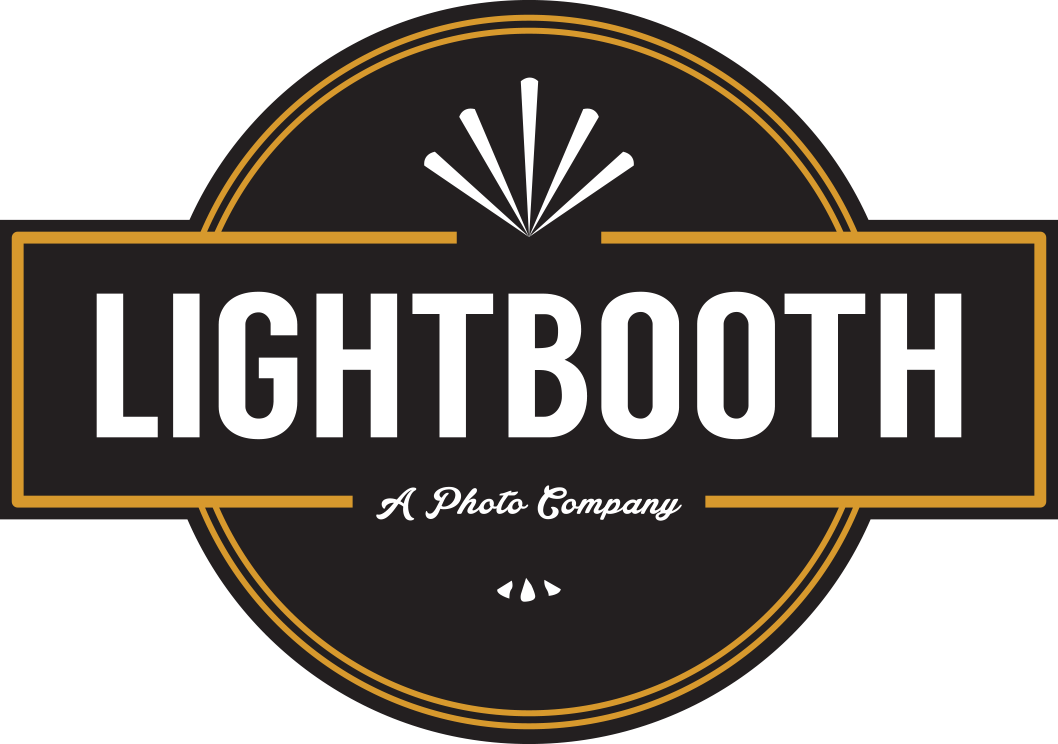 LightBooth