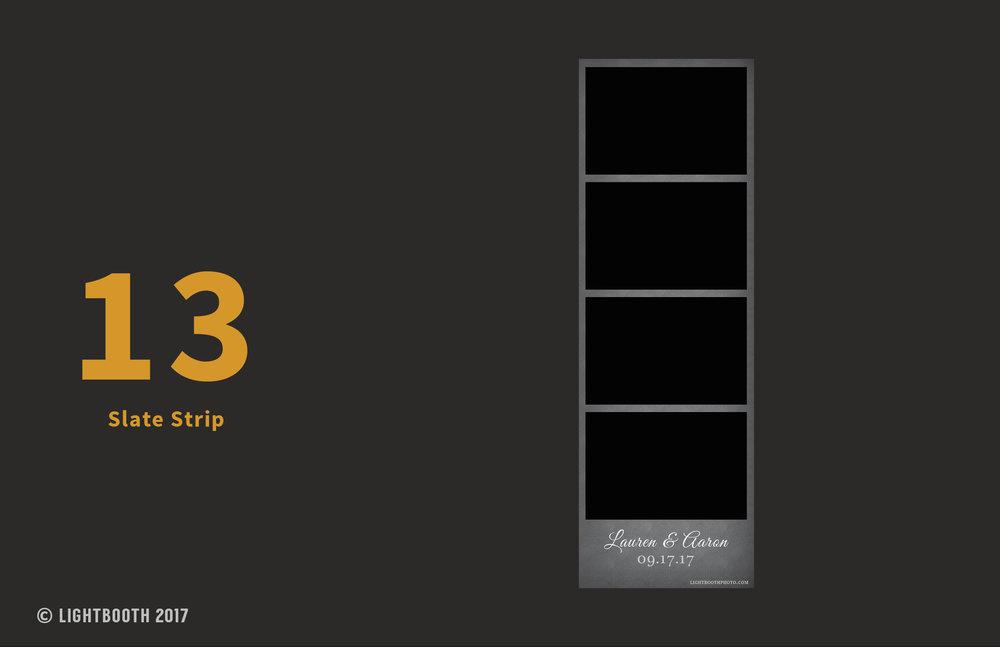 13 Print Layout Catalog.jpg