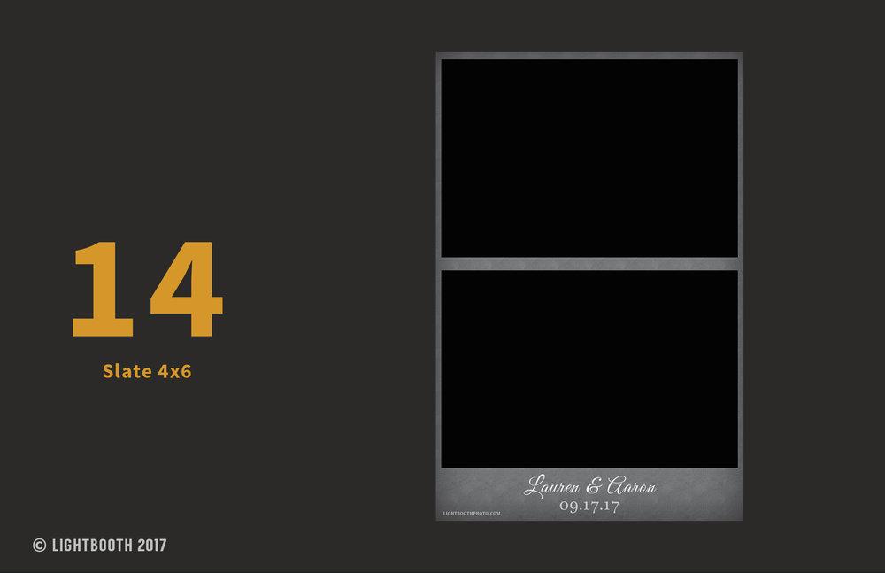 14 Print Layout Catalog.jpg