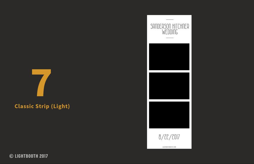 7 Print Layout Catalog.jpg