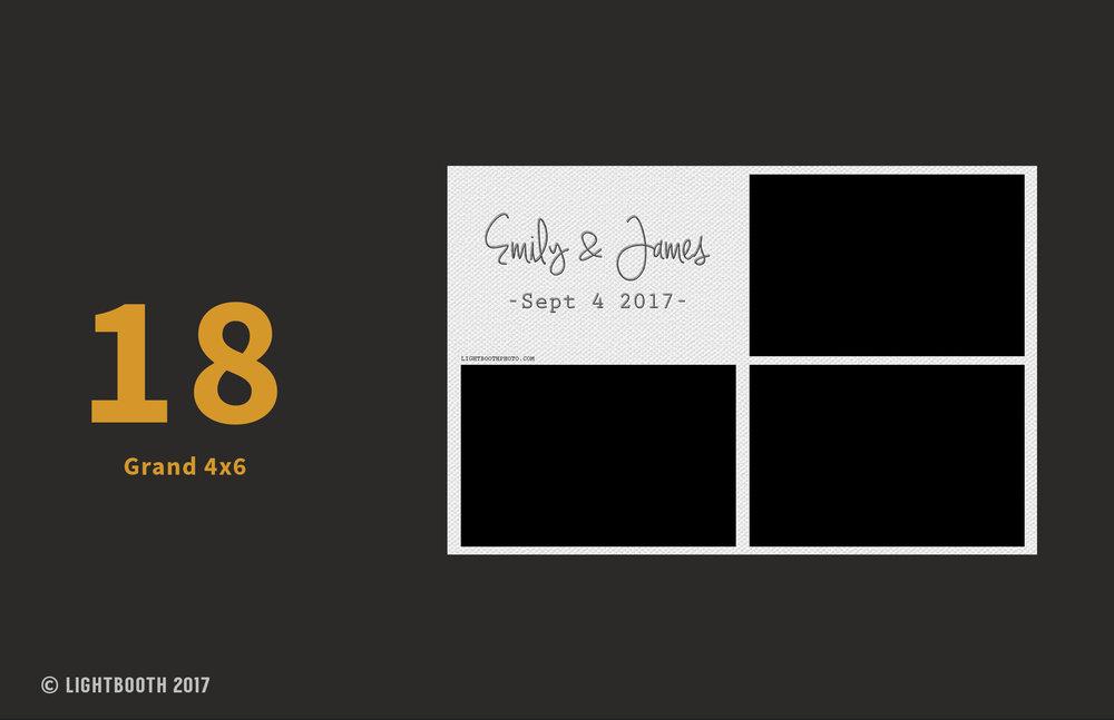 18 Print Layout Catalog.jpg