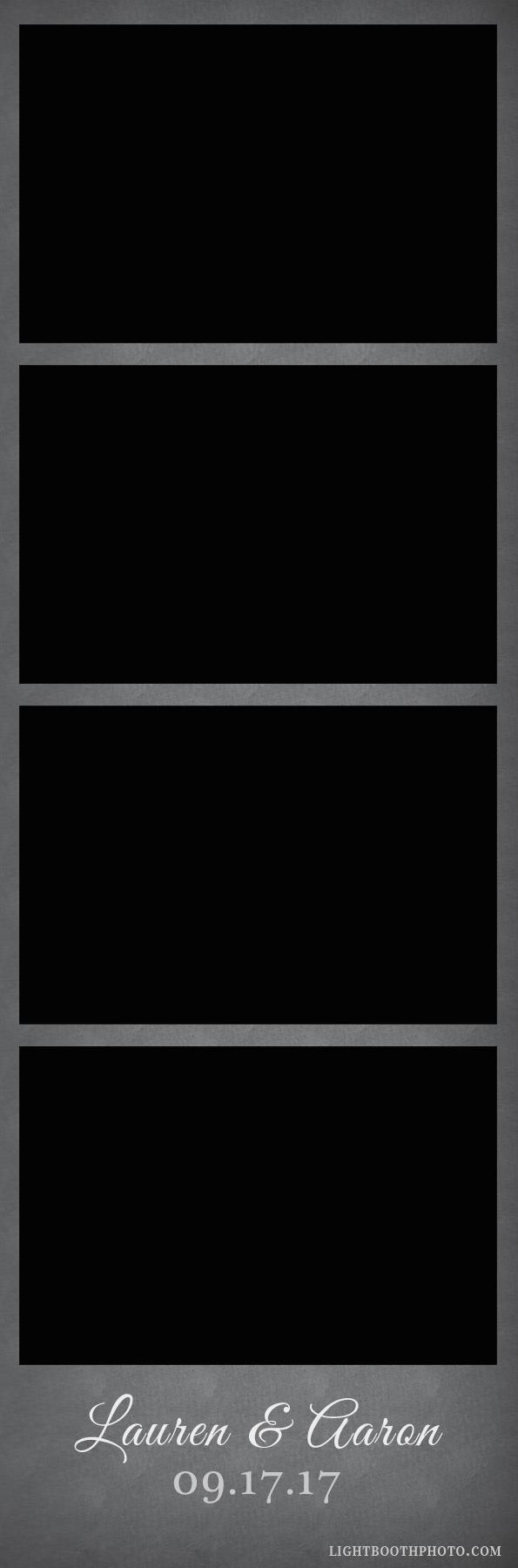 Slate Strip.jpg