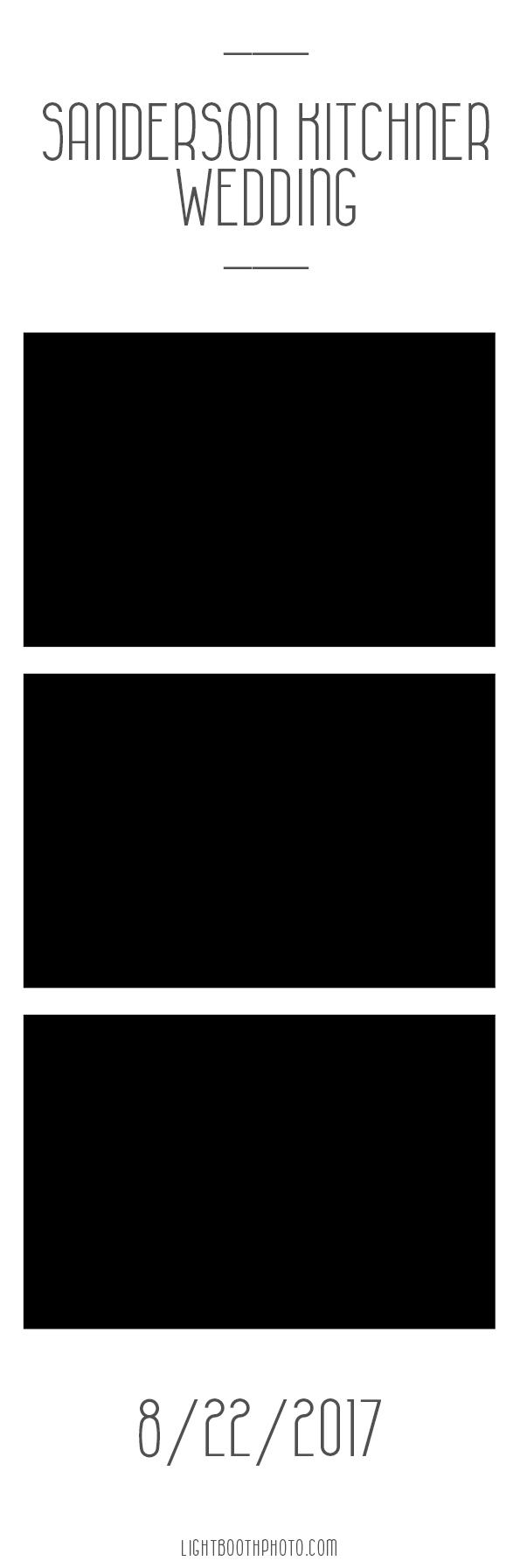 Classic (Light) Strip.jpg